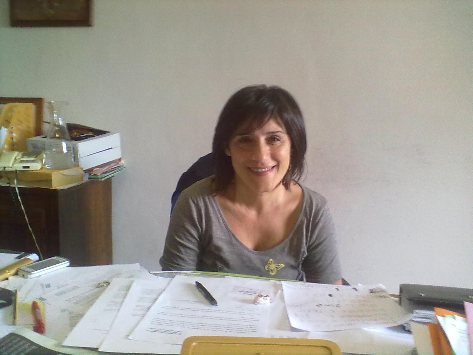 Foto-Nazzarena-Agostini1