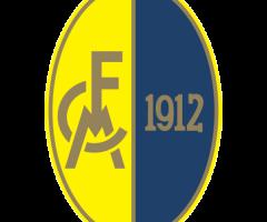 Logo Modena_Calcio