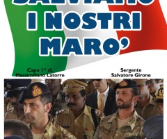 MARO ITALIANI