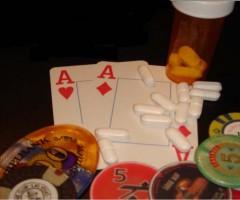 Poker e_Coca