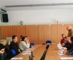Seminario Ricerca_attiva_del_lavoro_2