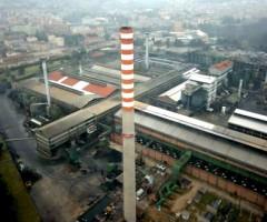 Sgl Carbon_ciminiera_aerea