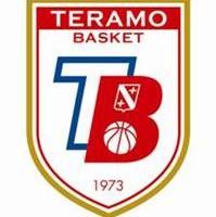 TERAMO BASKET