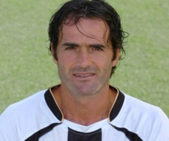 Vincenzo Sommese