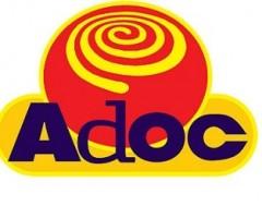 adoc200