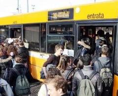 autobus start_romagna