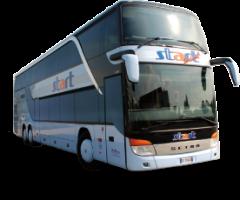 bgAutobus