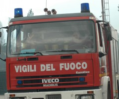 camion-vigili-del-fuoco
