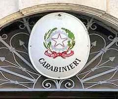 carabinieri logocaserma-400x300