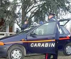 carabinieri rapina_villa_4-400x300