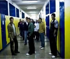 carcere653