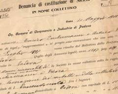 domanda di_iscrizione_al_registro_delle_imprese_del_1911