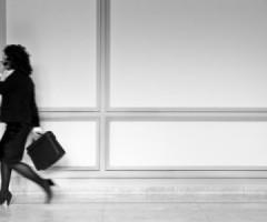 donna-imprenditrice