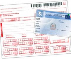 esenzione-ticket