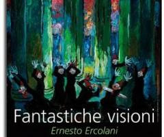 fantastiche visioni