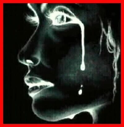 images-piange-di-profilo