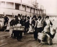 immigrazione italiana_nel_mondo_interna