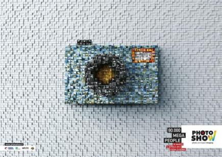 magazine1 photoshow2012_visual