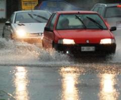 maltempo-pioggia1