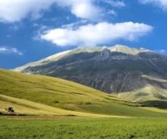 marche parco-nazionale-dei-monti-sibillini-300x225