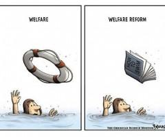 riforma del_welfare