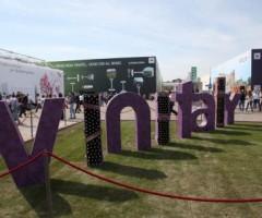 vinitaly-2012