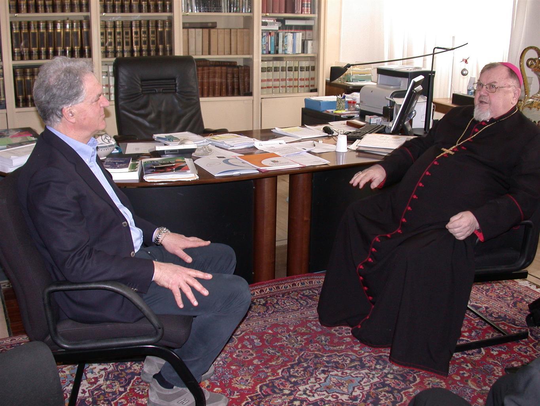 visita vescovo2