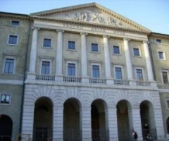 17187531 parted-gioved-la-campagna-abbonamenti-per-la-stagione-di-opera-balletto-2011-12-delle-muse-1