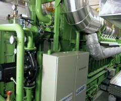 nuovo piano energetico ascoli piceno