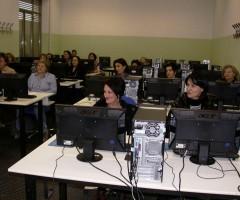 Al via corso alfabetizzazione informatica ascoli piceno