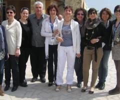 Donne Impresa_Ascoli_P_3
