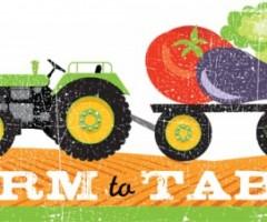 FTT Logo_20101-480x226