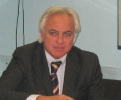 Giorgio Fiori_11-21010
