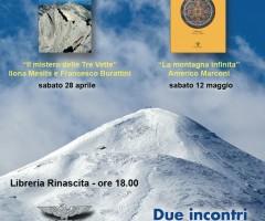 Libri di_montagna_2012