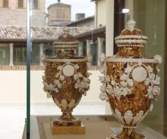 Museo della_Ceramica