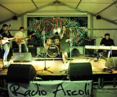 Music Hope_2011
