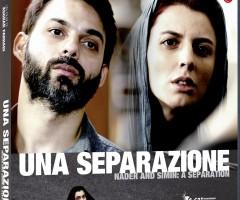 Una separazione proiettato al circolo Don Mauro a Monticelli