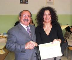 assessore Aleandro Petrucci