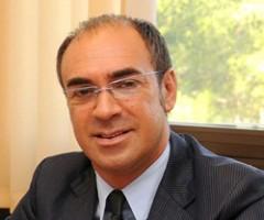 Sandro-Donati