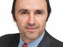 Valeriano-Camela-consigliere-regionale-Udc