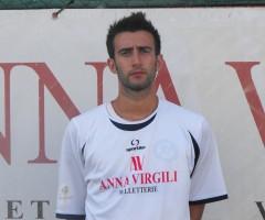 Valerio Nardini