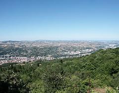 Valle_del_Tronto