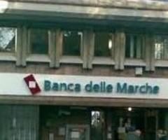banca-marche12-290x200