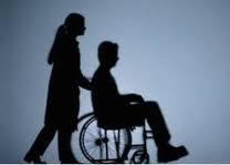 bando disabili san benedetto del tronto