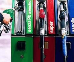 benzina accise