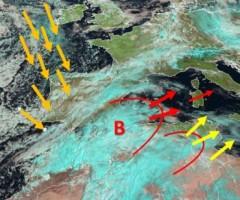 cartina-ciclone-mediterraneo