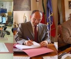 celani castelli_papetti