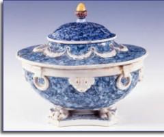 ceramica ascoli piceno