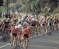 ciclismo2 126692