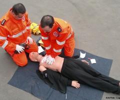 corso-soccorso-rianimazione